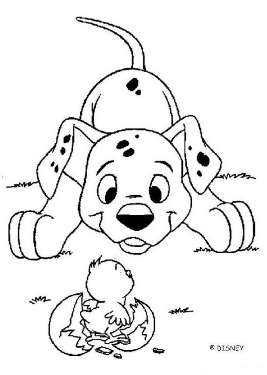 136 best disney coloring pages images on pinterest | disney ... - Disney World Coloring Pages Print