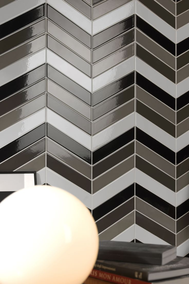 Soligo - Céramique - Ceramic - Arrow Collection
