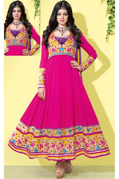 Online Shopping Store - Sarees, Suits ... - Ninecolours