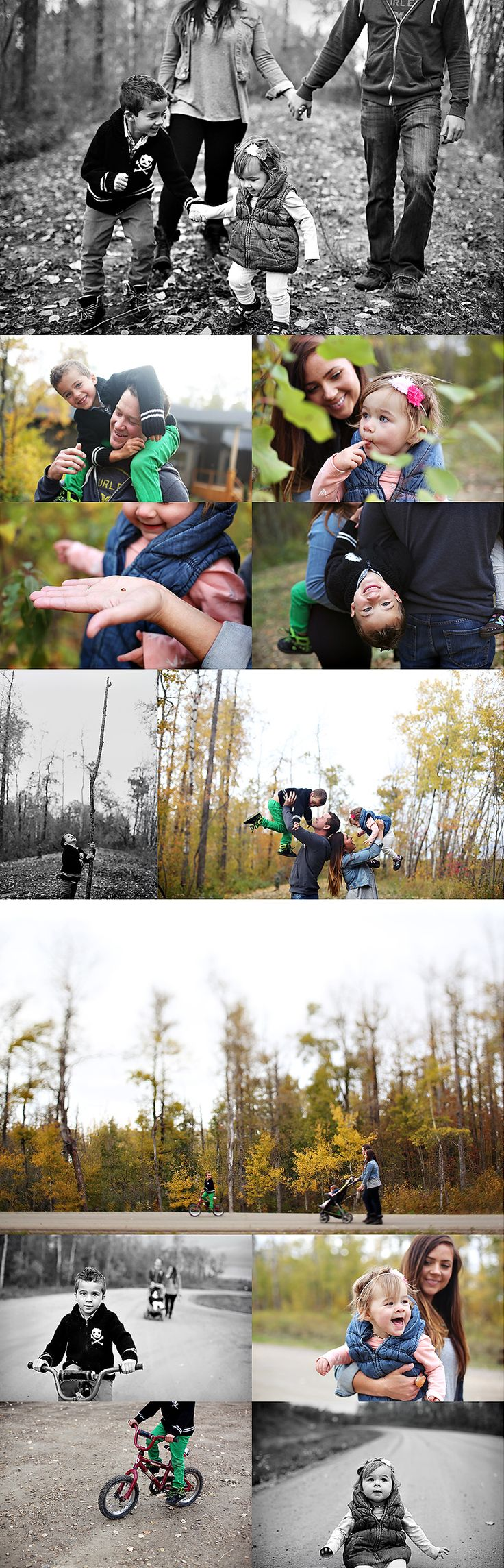 edmonton-lifestyle-family-photographer