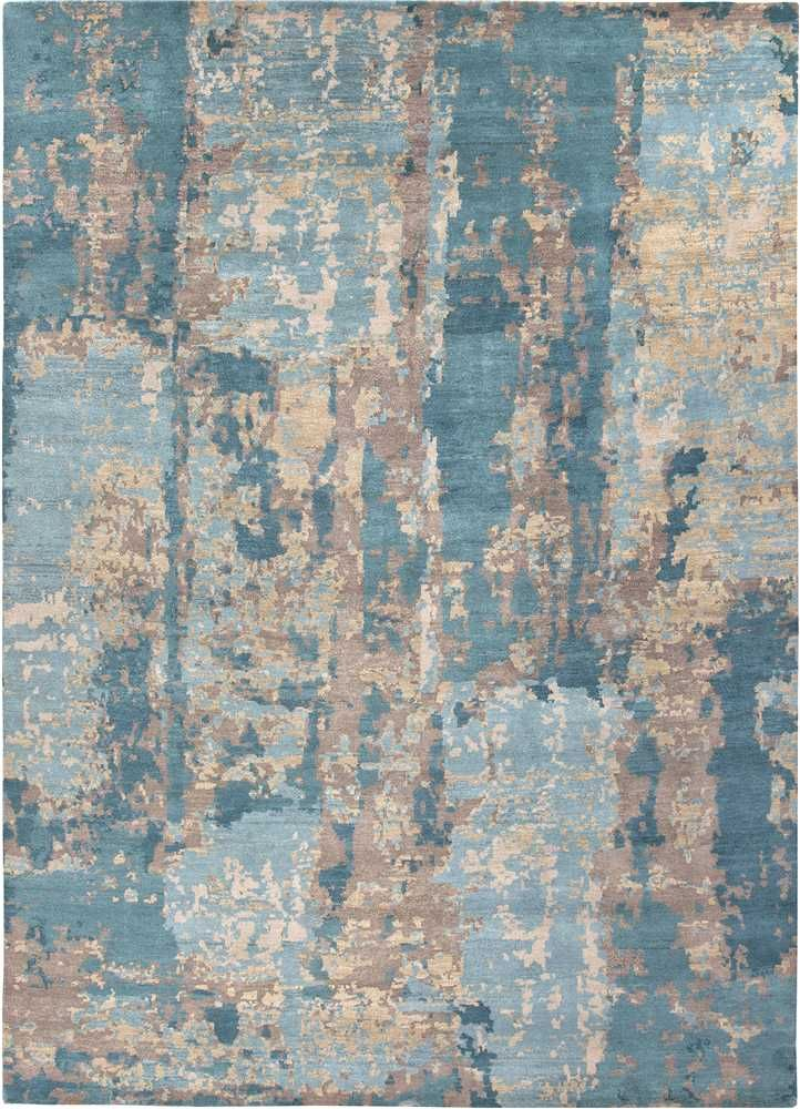 17 Best Images About Design Carpet Textures On Pinterest