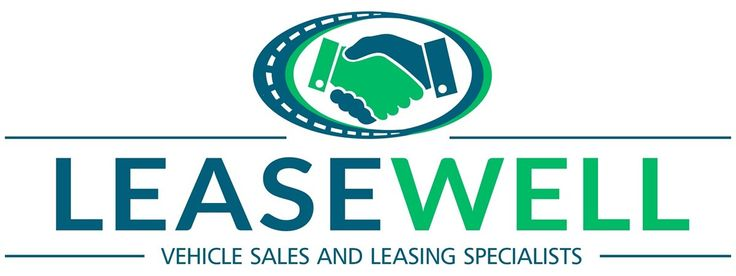 Leasewell | Commercial Vehicle Specialists | Van Sales, Lease and Hire Leasewell is rebranding!