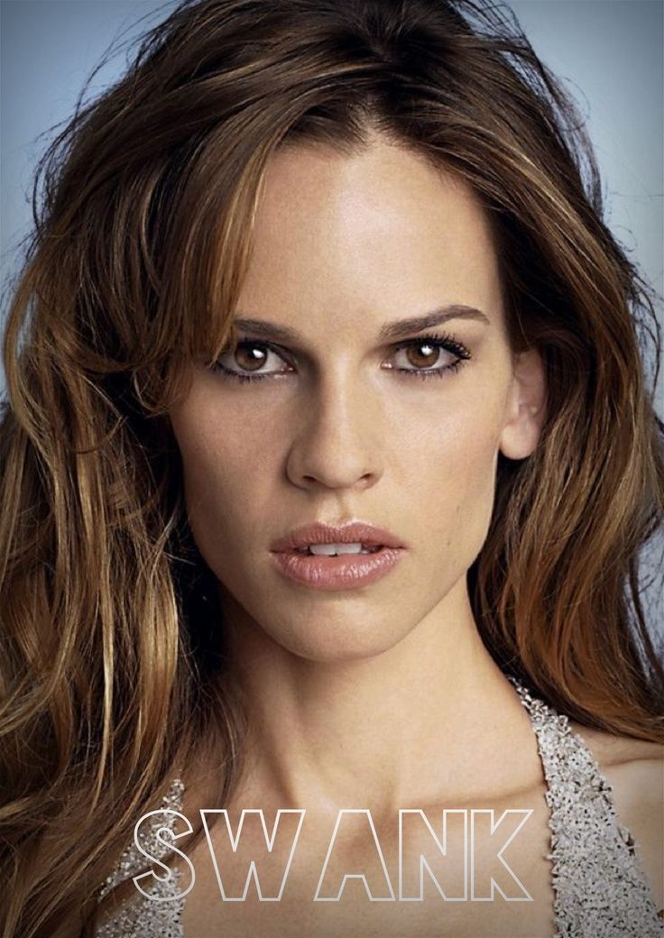 ...   Hairstyles For Oblong Faces, Face Shapes and Face Shape Hairstyles