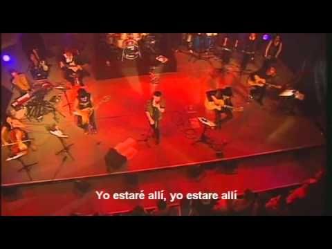 Scorpions - Aun Te Amo - ( Still Loving You ) acústico (subititulado español) - YouTube