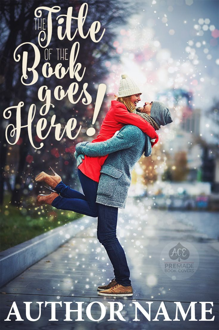 Contemporary Romance Book Covers : Best images about fiction premade book covers on