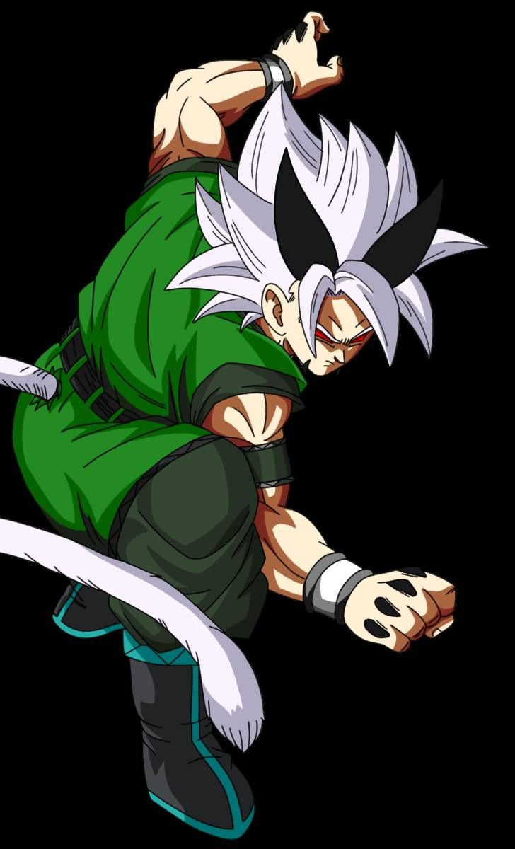 Goku Ssj9 By Ivansalina On Deviantart Anime Dragon Ball Super Dragon Ball Super Manga Dragon Ball Super Goku