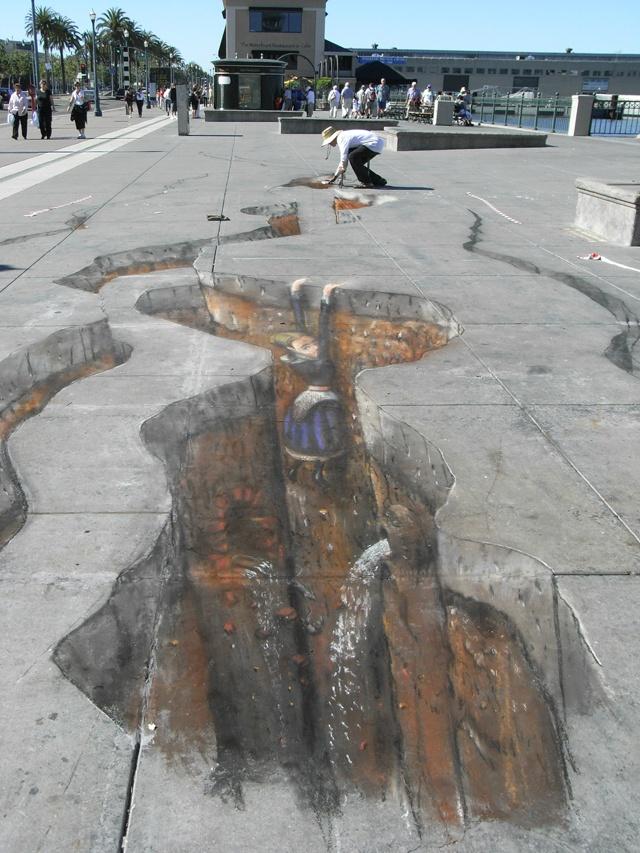 Google Image Result for http://halogentv.com/wp-content/blogs.dir/1/files/concrete-canvas/concrete_canvas_canyon_2010.jpg