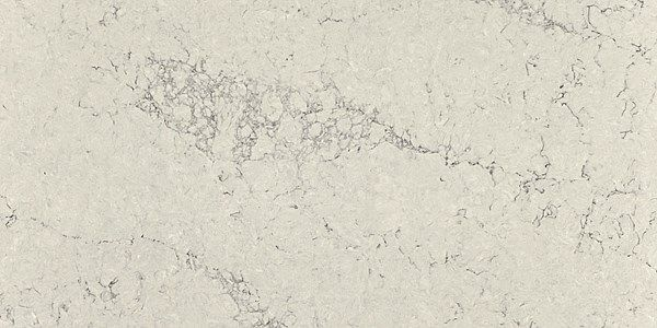 Best Noble Grey™ Cesarstone Caesarstone 400 x 300