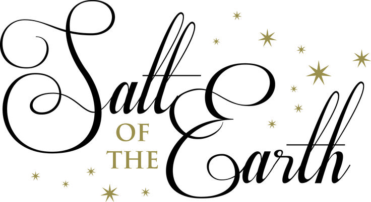 Mayor presents Salt Of The Earth Awards   Nantwich Town Council