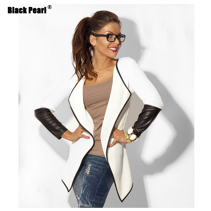 Cheap sweater color, Buy Quality sweater fabric directly from China sweater cardigan women Suppliers:                            Size(cm)         Bust         Shoulder         Sleeve         Length                 S