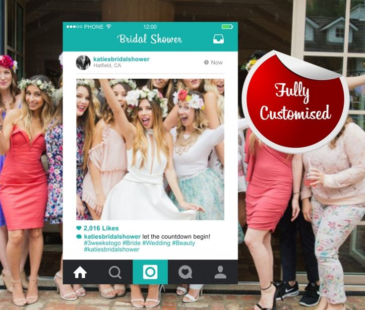 Enchanted Baby Shower Instagram Hashtags on Baby Shower Ideas from More Than 34 Irresistible Baby Shower Instagram Hashtags Recommended. Find ideas about  #babyshowerinstagramhashtags #instagramhashtagsforbabyshower and more