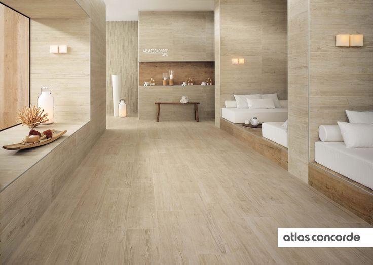 Nice #AXI White Pine | #AtlasConcorde | #Tiles | #Ceramic | #PorcelainTiles Ideas