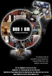 Boy I Am Documentary Watch Online. While female-to-male transgender visibility has recently exploded in this country, conversations about trans issues in the lesbian community often run into resistance from the many queer ...