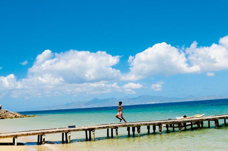 Margarita, Wenezuela – wakacje, wczasy, wycieczki, all inclusive, last minute | ITAKA