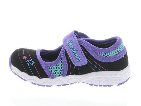 Schoenen - Skechers: BALLERINA 801 | Buitenkant €35