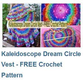 kaleidoscope dream free