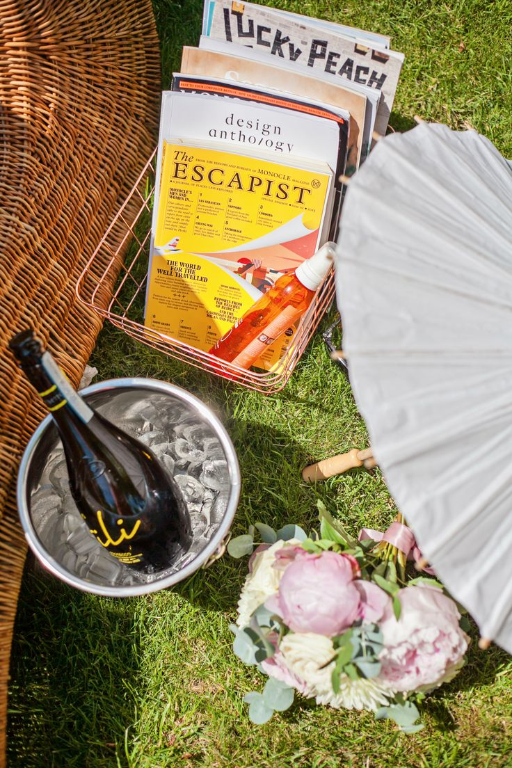 Photo by Nastya Meliskin   Picnic | prague | prague picnics | savoia castle  | picnic food| picnic party | picnic date | picnic vibes | flowers | romantic picnic | prosecco