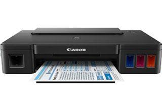 Canon PIXMA G1500 Driver Download, Mac, Windows, Linux, PIXMA G1500, Inkjet Multifunctionals Printer, Canon PIXMA G1500, Canon PIXMA G1500 Series, Drivers Canon PIXMA G1500, Printer Canon PIXMA G1500, Specs Canon PIXMA G1500, Canon PIXMA G1500 Printer Driver, Printer PIXMA G1500, Specs PIXMA G1500, Feature PIXMA G1500, Driver PIXMA G1500, Download Driver Canon PIXMA G1500, Download Driver PIXMA G1500