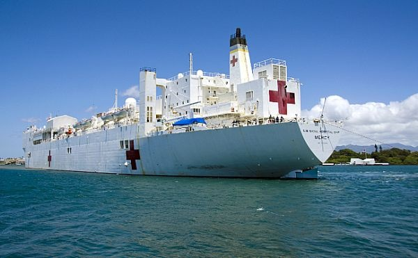 pacific hospital essay Find essays on various topic and learn to write a great essay  non-cooperative hospital staff robinson, one of my classmates, injured his rib,.