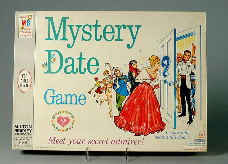 dating games for girls who are 1000 years free