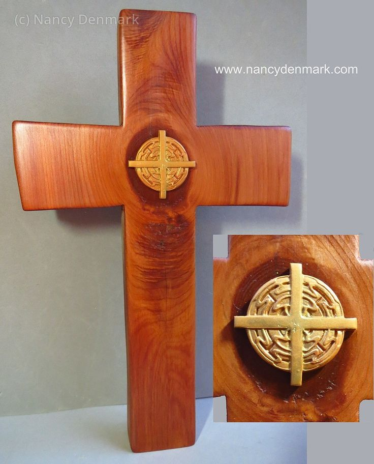 1000 images about crucifixes on pinterest christ cross lutheran and christ. Black Bedroom Furniture Sets. Home Design Ideas