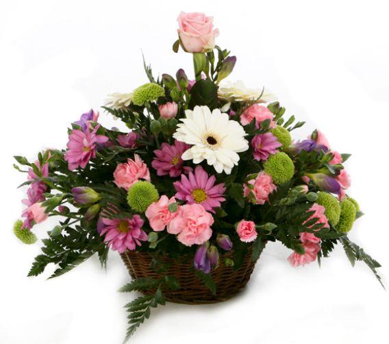 23 best online flower service images on Pinterest | Flower ...