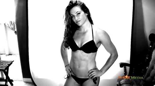 """UFC officials have confirmed that the second women's bout in MMA history will take place in April at the TUF 17 Finale in Las Vegas. Former Strikeforce women's bantamweight champion Miesha Tate will make her UFC debut against Cat Zingano according to UFC officials. The event will take place in Las Vegas from """"The Joint"""" at the Hard Rock Hotel & Casino."""