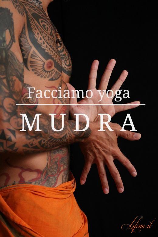 #lifeme: YOGA CON I MUDRA: COSA SONO E PERCHÈ AIUTANO NELLA GUARIGIONE#mudra #yoga #asana