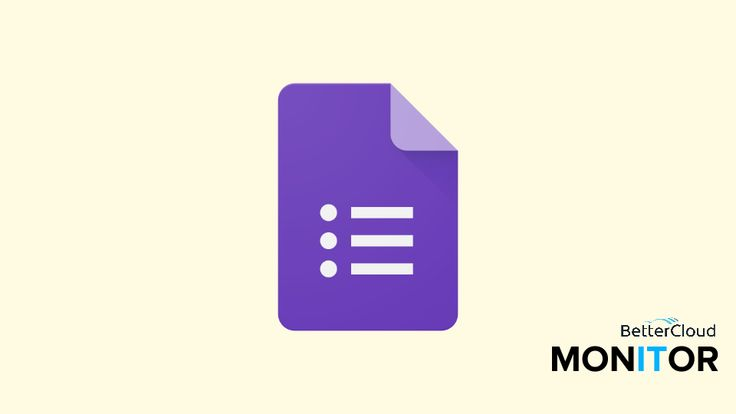 If you use Google Forms to measurecustomer satisfaction or survey customers,then you can probably benefit from some of the visual customizations you can make to a form. Adding your company's ...