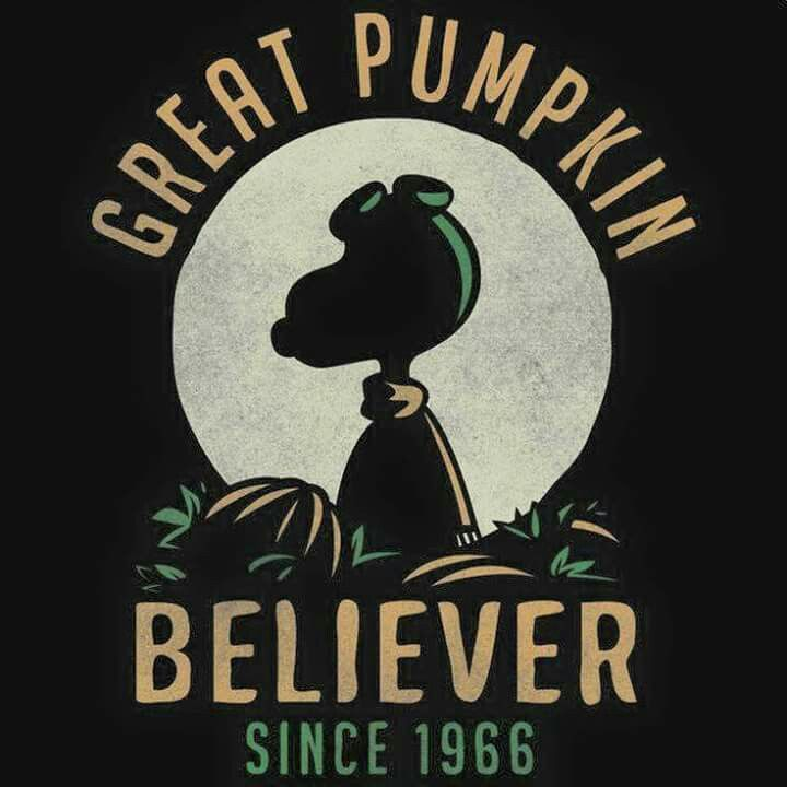 Its The Great Pumpkin Charlie Brown Quotes: 50 Best Halloween {It's The Great Pumpkin Charlie Brown