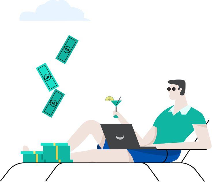 Webull investing in stocks trading online broker and