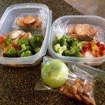 Blog – 5-6 Meals a Day 1 – #Blog #Day #meals – #Blog #Day #meals –
