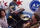 A very good cover.     It seems like it's currently in fashion to cover the duets of Tom Petty & Stevie Nicks, as further seen here: http://youtu.be/i8ktnDWPWwY