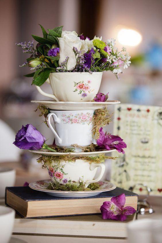 Best 25 disney wedding centerpieces ideas on pinterest disney affordable wedding centerpieces original ideas tips diys junglespirit Choice Image