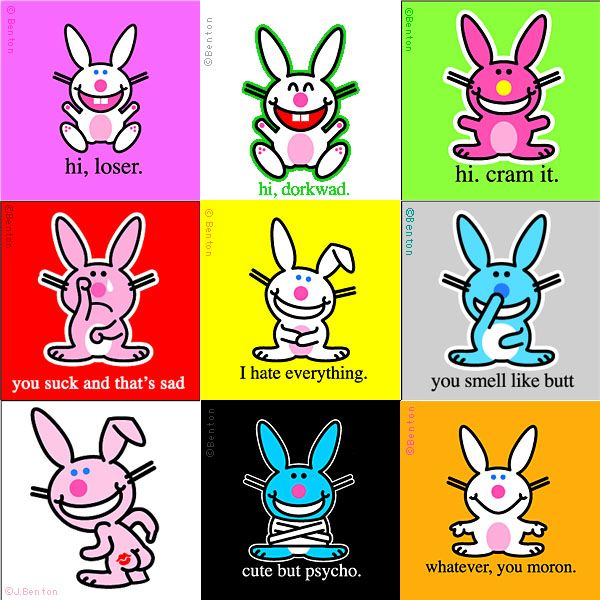 happy-bunny-you-suck-submissive-white-bisexual-womantures