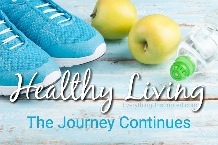 """Okay, so, here I am again...making healthier choices and getting back into a routine. I share this journey with you because I know I am not alone. Hoping this honest peak into my journey will help just one other person feel they can do it too. Knowing you are not the only one who starts … Continue reading """"Healthy Living – The Journey Continues"""""""
