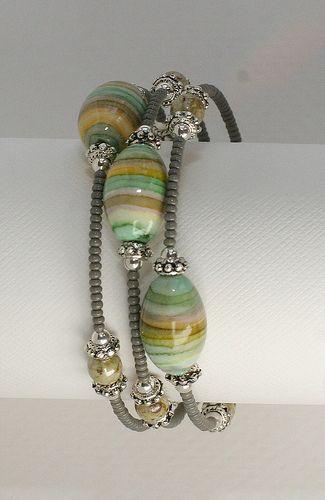 watercolor+beads+/+jewelry+-+january+2013