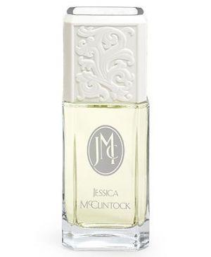 Jessica McClintock Jessica McClintock perfume - a fragrance for women 1988 my fav since high school