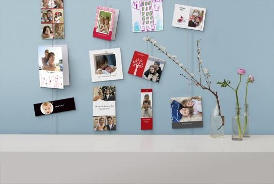 Developpement photo, tirage photo numerique et impressions - PhotoBox