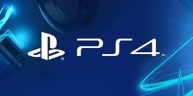 PlayStation 4 will go on sale later this year at a price of $399 or€399. Sony has finally revealed the design PlayStation 4 - the console is nothing like PS3 or PlayStation 2. Instead, the smoothed corners turned into chopped corner. The future owners of PlayStation 4 are promised to have exclusive access to a huge collection of movies, TV se...