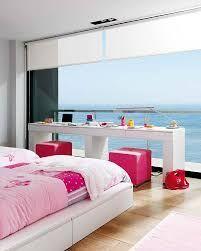 Resultado de imagem para quartos perfeitos femininos