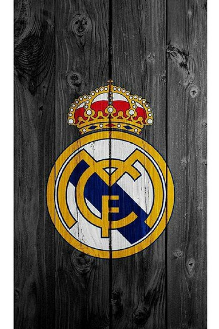 Real Madrid Wallpapers Real Madrid Wallpapers Hd Wallpape