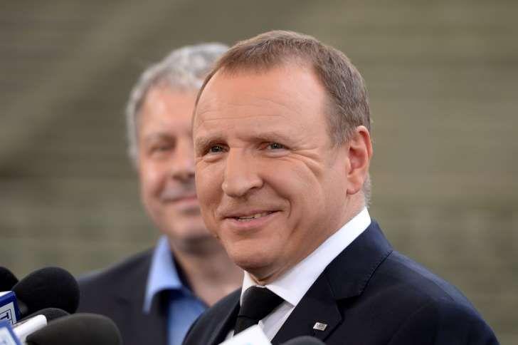 Kukiz chce odwołania Kurskiego za Opole. Złożył wniosek do Rady Mediów Narodowych
