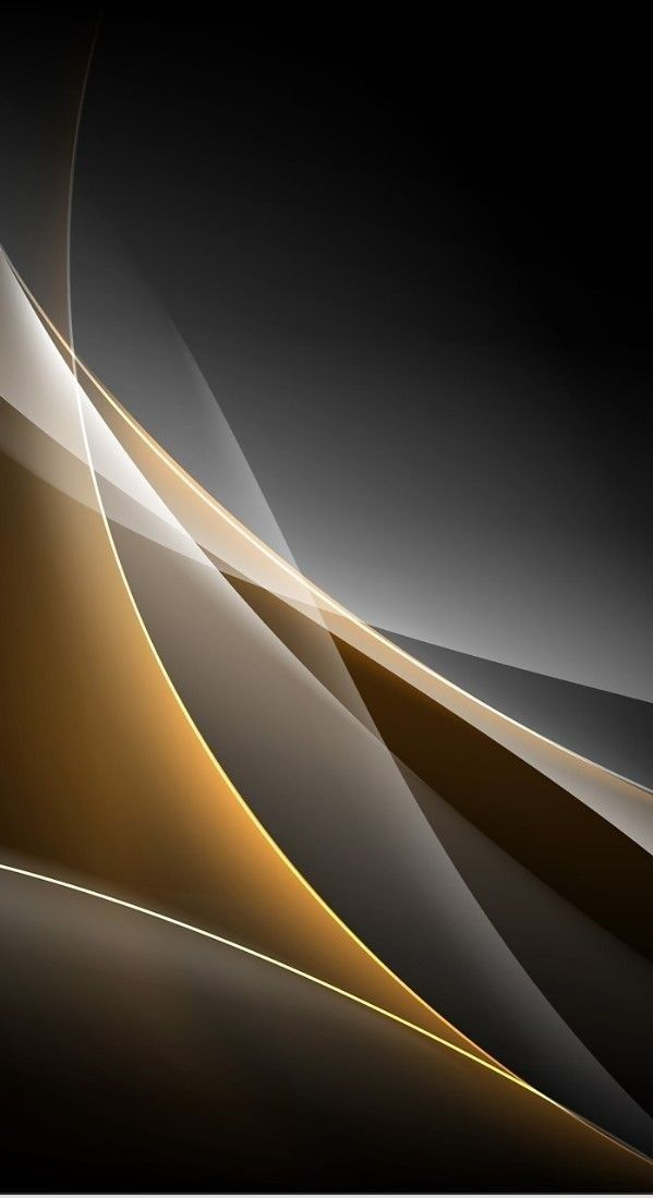 Pin By Mark On Wallpaper Phone Wallpaper Design Backgrounds Phone Wallpapers Graphic Wallpaper Black design wallpaper for android