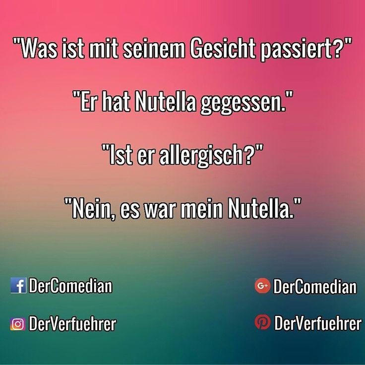 #lustig #lustigesprüche #lustigesprueche #lustigebilder #lustiges #sprüche # Sprueche #witzig