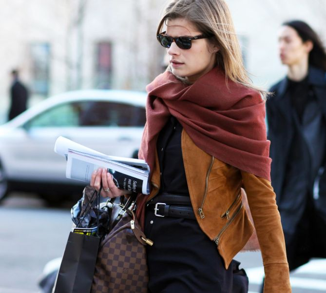 WRAP IT UP | Mark D. Sikes: Chic People, Glamorous Places, Stylish Things
