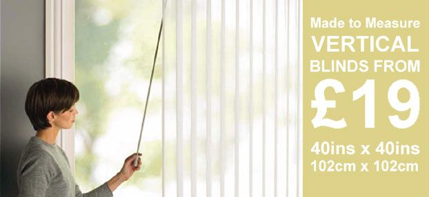 In order to make the decor of the homes alluring, most of the people are shifting to install Window blinds in Manchester. Pioneer Blinds is one of the established companies, who specialize in manufacturing and installing of blinds. Call us now for the best offers.