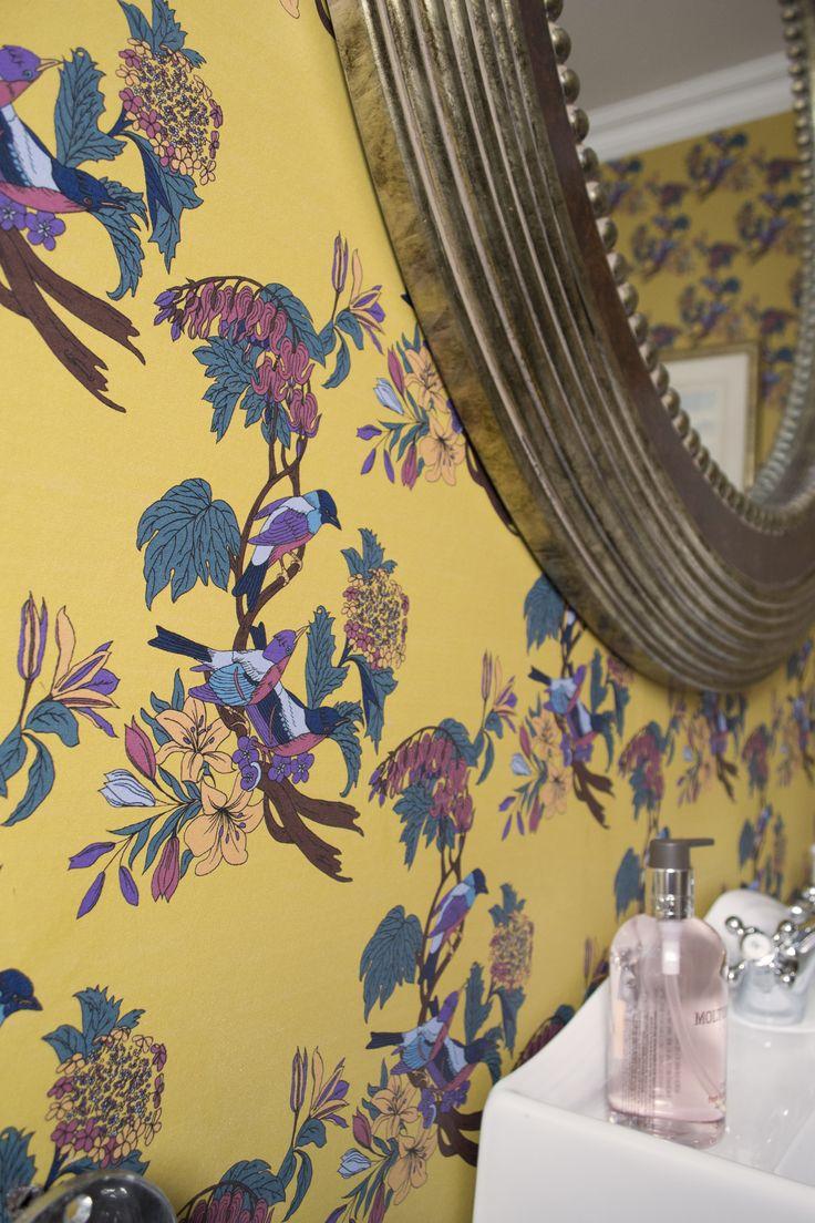 7 best wall paper scoring tool images on Pinterest | Wallpaper ...