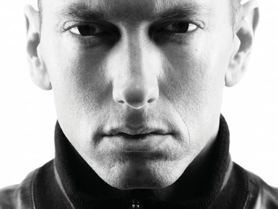 We all love the king of rap! Which Eminem song describes you? I got love the way you lie ^-^