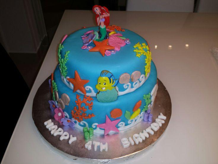 22 best Birthday images on Pinterest Birthday party ideas